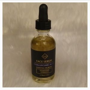 Other - Hyaluronic Acid Serum